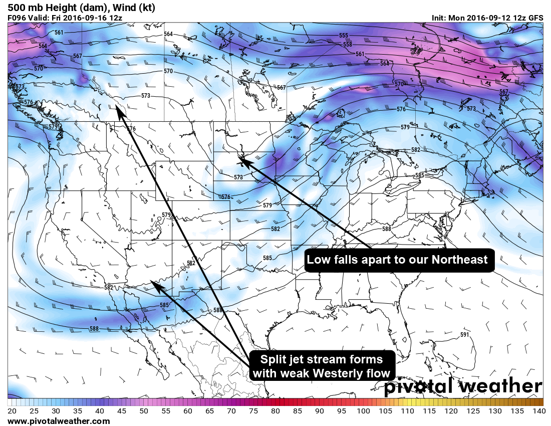 500MB jet  Fri Sept. 16