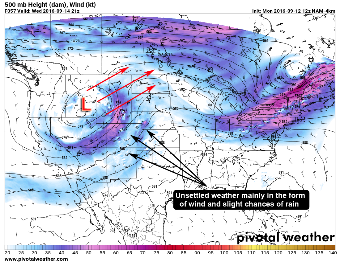 500MB Jet on Weds Sept 14