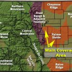 Castle Rock Weather | Palmer Divide Weather | Palmer Weather