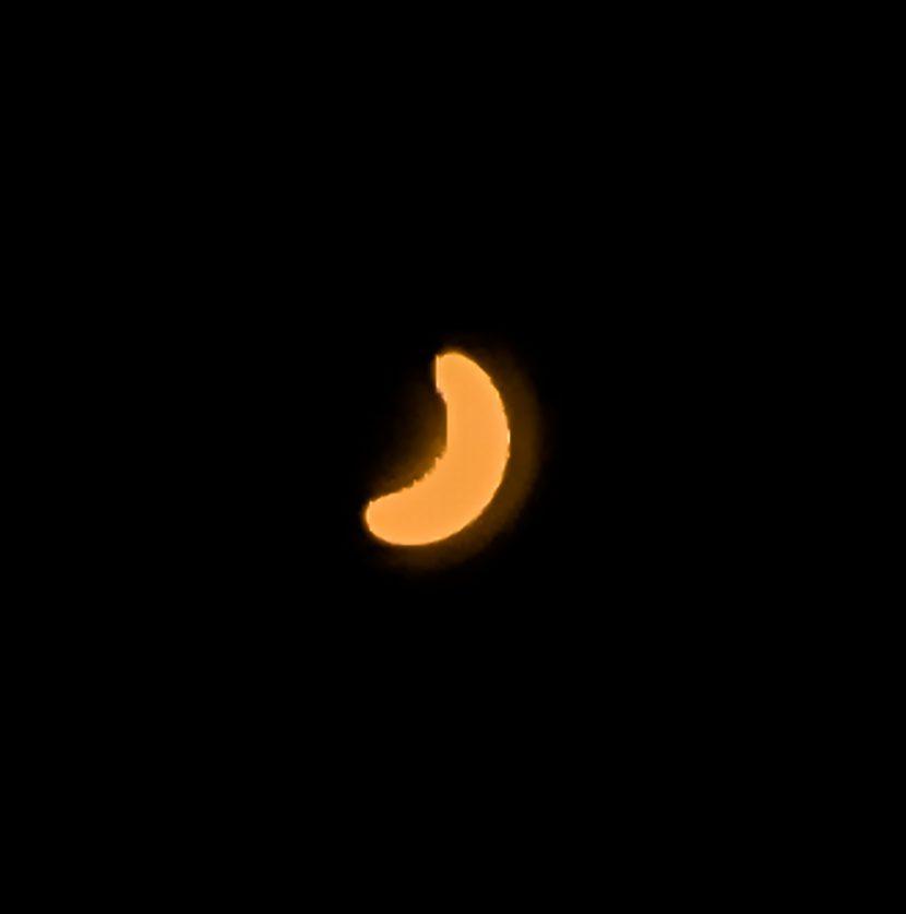 Castle Rock Weather   Great American Eclipse   Eclipse 2017   Castle Rock Eclipse