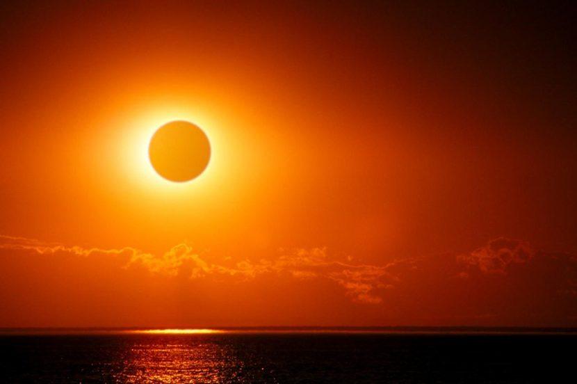 Solar Eclipse | Colorado Eclipse | Colorado Weather