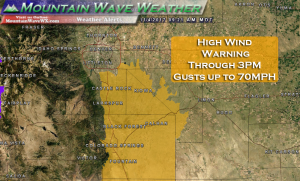 Castle Rock Weather | Castle Rock Co Weather | 80109 weather | 80108 Weather | High Wind Warning | High Winds